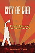 City of God: Christian Citizenship in…