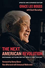 The Next American Revolution: Sustainable…