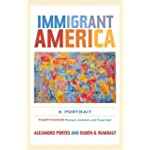 Immigrant America : A Portrait