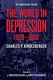 The world in depression, 1929-1939 por…