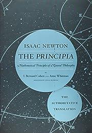 The Principia: The Authoritative…