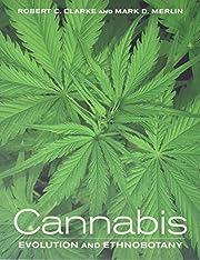 Cannabis: Evolution and Ethnobotany de…