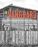 In the vanguard : Haystack Mountain School of Crafts, 1950-1969 / [edited and contributed by] M. Rachael Arauz and Diana Jocelyn Greenwold