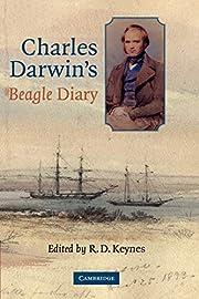 Charles Darwin's Beagle Diary av…