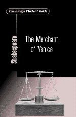 Cambridge Student Guide to The Merchant of…