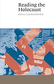 Reading the Holocaust (Canto) af Inga…