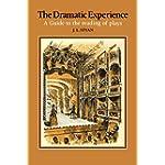 Dramatic Experience - John L. Styan - Paperback