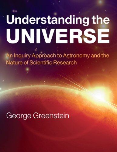 Pdf universe the science cosmology of the