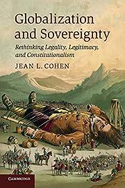 Globalization and Sovereignty: Rethinking…