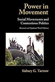 Power in Movement: Social Movements and…