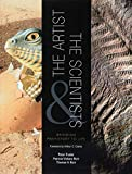 The artist & the scientists : bringing prehistory to life / Peter Trusler, Patricia Vickers-Rich, Thomas H. Rich