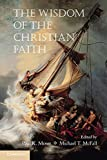 The Wisdom of the Christian Faith book cover