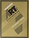 Learning the art of electronics : a hands-on lab course / Thomas C. Hayes with the assistance of Paul Horowitz
