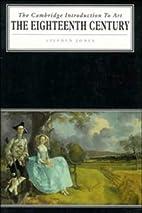 The Eighteenth Century by Stephen Jones