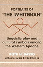 Portraits of 'the Whiteman': Linguistic Play…
