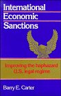 International Economic Sanctions: Improving…