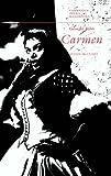 Georges Bizet, Carmen / Susan McClary