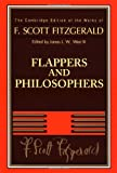 Flappers and Philosophers / F. Scott Fitzgerald