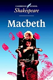 Macbeth (Cambridge School Shakespeare) por…
