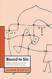 Bound to Sin: Abuse, Holocaust and the…