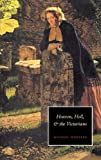 Heaven, hell, and the Victorians / Michael Wheeler