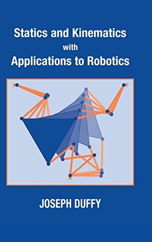 PDF] Statics and Kinematics with Applications to Robotics