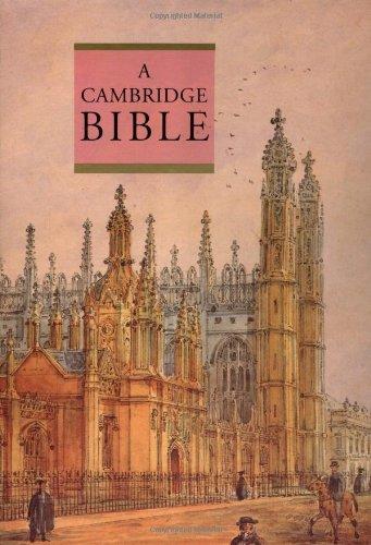 Global Online Store Books Religion Amp Spirituality