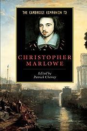 The Cambridge Companion to Christopher…