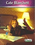 Cate Blanchett / Wendy Anderson