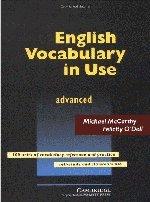English Vocabulary in Use Advanced por…