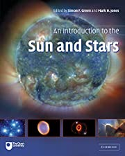 An Introduction to the Sun and Stars por…