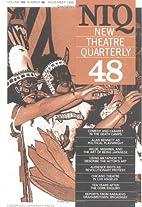 New Theatre Quarterly 48: Volume 12, Part 4…