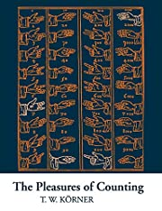 The Pleasures of Counting – tekijä: T. W.…