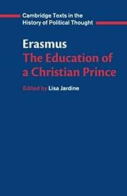 The Education of a Christian Prince de…