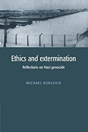 Ethics and Extermination: Reflections on…