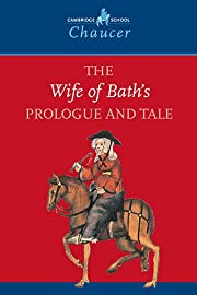 The Wife of Bath's Prologue and Tale…