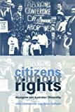 Citizens without rights : Aborigines and Australian citizenship / John Chesterman and Brian Galligan