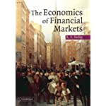 Economics of Financial Markets