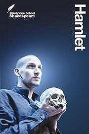 Hamlet af William Shakespeare