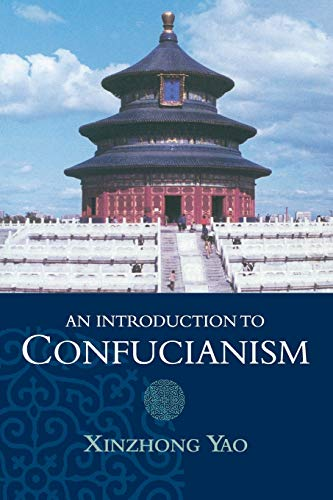 An overview of the moral code of buddhism an asian religion