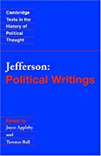 Jefferson: Political writings by Thomas…