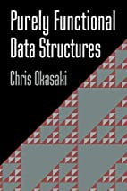 Purely Functional Data Structures by Chris…