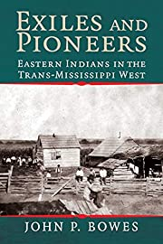 Exiles and Pioneers: Eastern Indians in the…