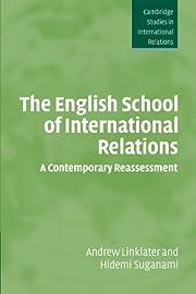 The English School of International…