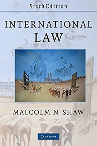 leiden journal of internation law