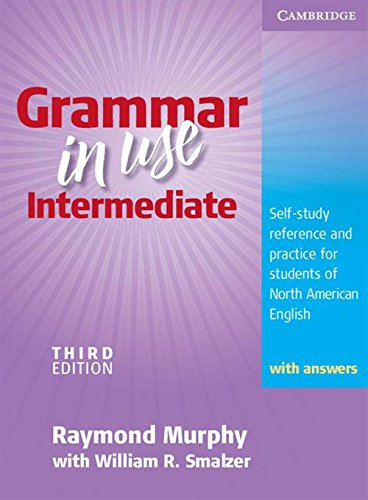 English use in free ebook download grammar