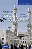 A history of Saudi Arabia / Madawi Al-Rasheed