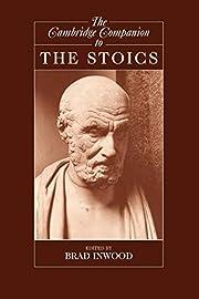 The Cambridge Companion to the Stoics…