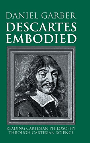 descartes philosophy essay Philosophy essays: descartes views on god descartes views on god this essay descartes views on god and other 63,000+ term papers, college essay examples and free essays are available now on.