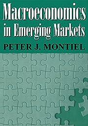 Macroeconomics in Emerging Markets de Peter…